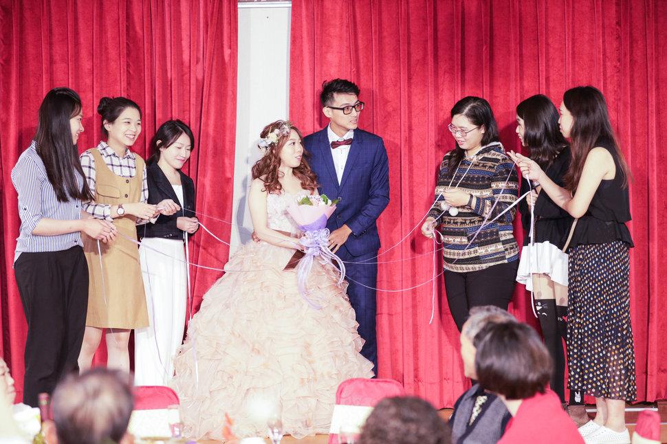 WANG1466 - 王上豪 - 結婚吧