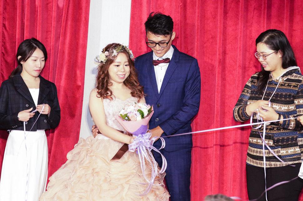WANG1471 - 王上豪 - 結婚吧