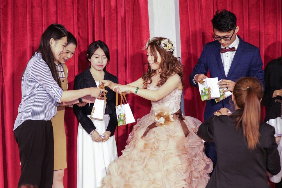 WANG1481 - 王上豪 - 結婚吧