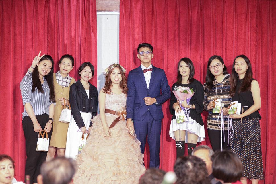 WANG1494 - 王上豪 - 結婚吧