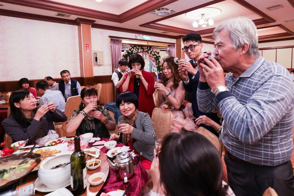 WANG1533 - 王上豪 - 結婚吧