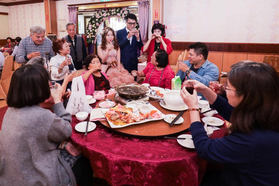WANG1547 - 王上豪 - 結婚吧
