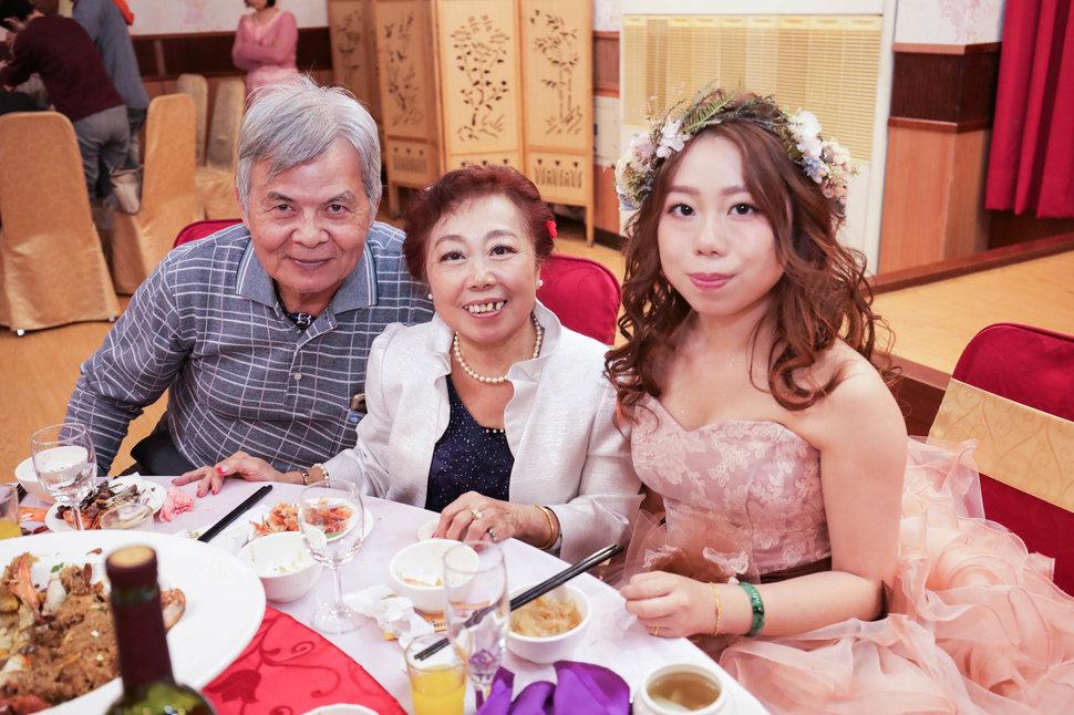 WANG1569 - 王上豪 - 結婚吧