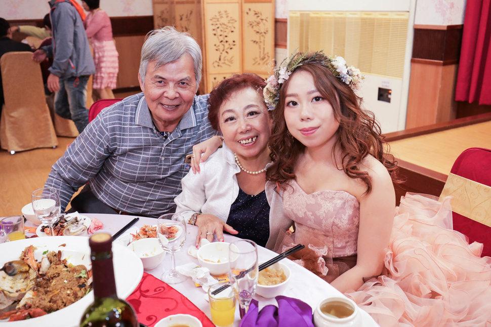 WANG1570 - 王上豪 - 結婚吧