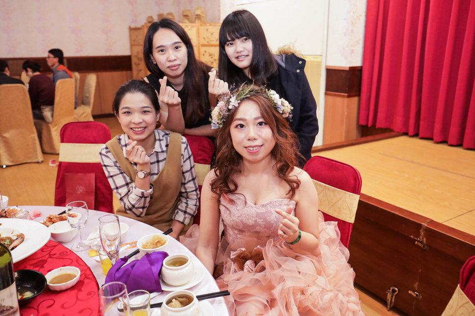 WANG1573 - 王上豪 - 結婚吧