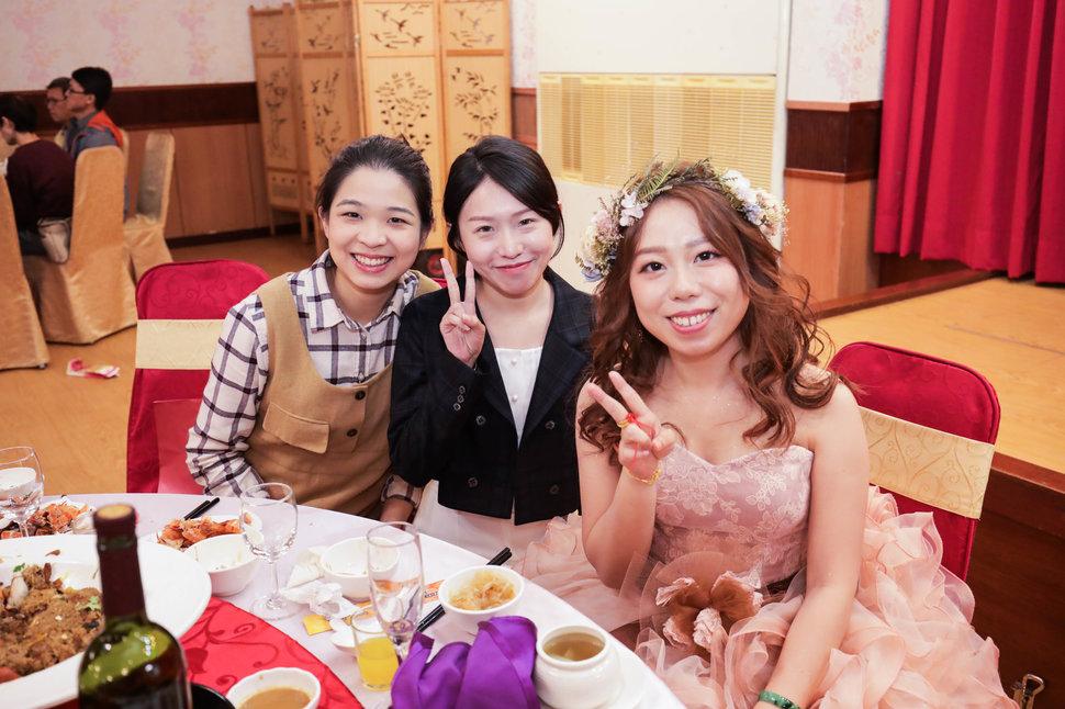 WANG1575 - 王上豪 - 結婚吧