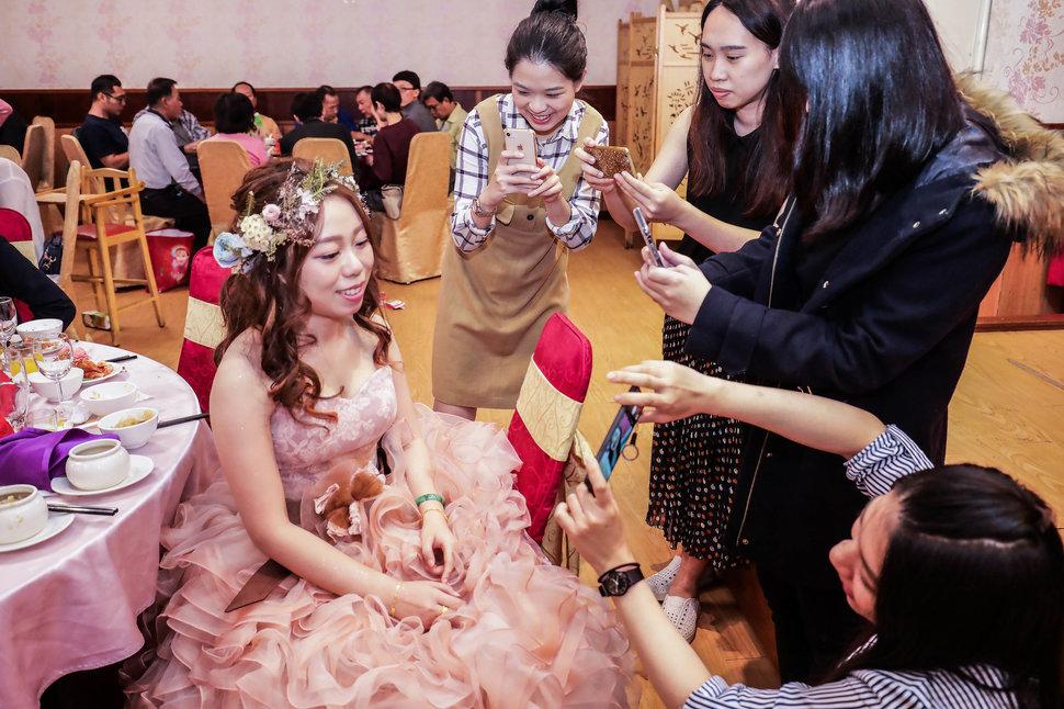 WANG1580 - 王上豪 - 結婚吧