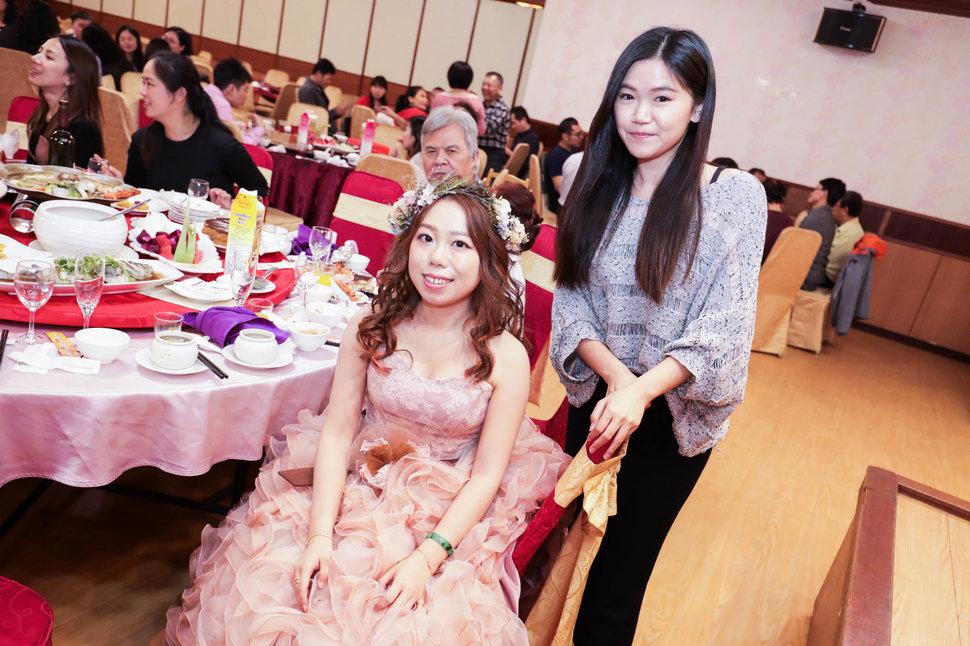 WANG1582 - 王上豪 - 結婚吧