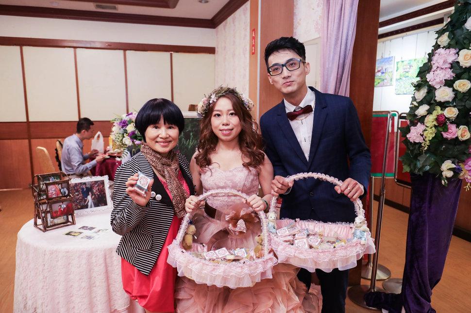 WANG1588 - 王上豪 - 結婚吧
