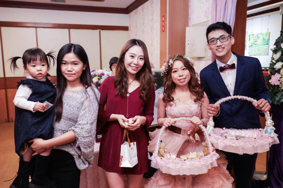 WANG1591 - 王上豪 - 結婚吧