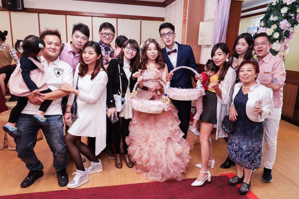 WANG1608 - 王上豪 - 結婚吧