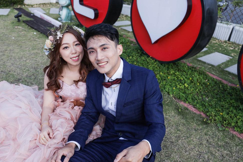 WANG1617 - 王上豪 - 結婚吧