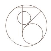五碘六影像設計