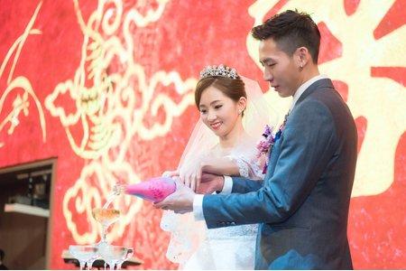 婚禮攝影03
