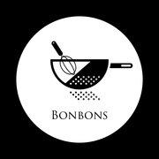 Bonbons 法式 甜食工作室!