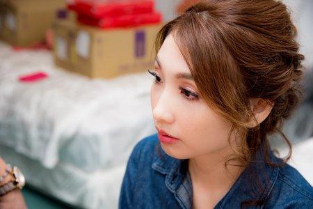 旻駿&婷葶 婚禮記錄