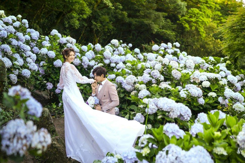 GM_06603 - GM俊彥 uxrw art studio - 結婚吧