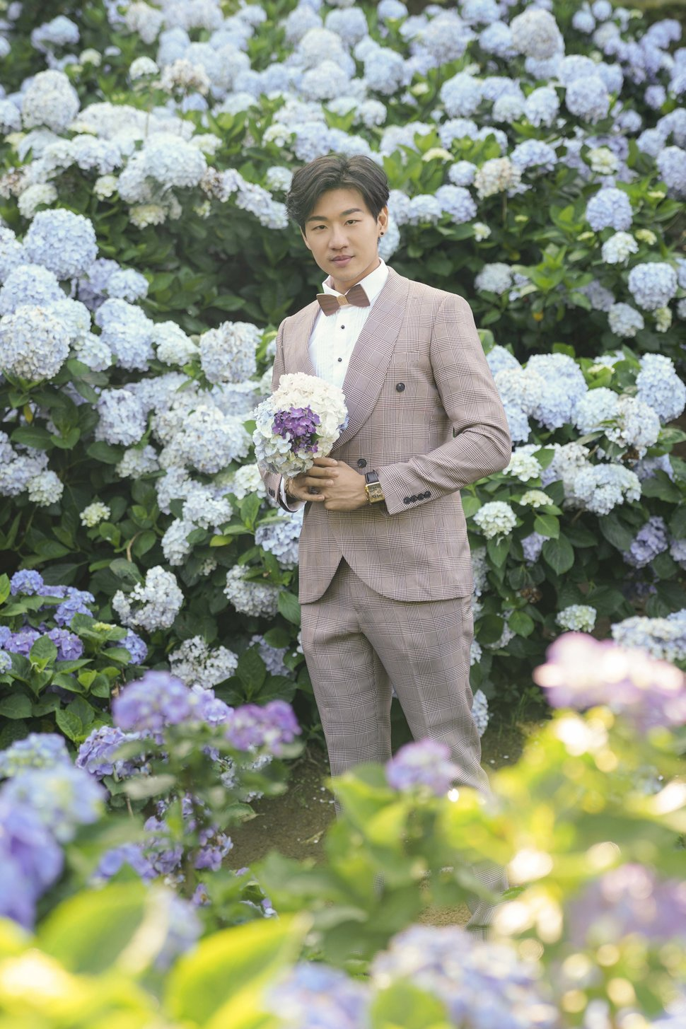 GM_06690 - GM俊彥 uxrw art studio - 結婚吧