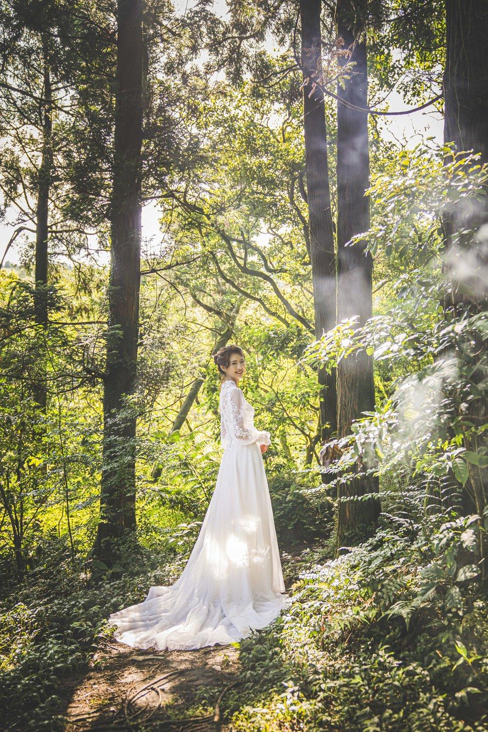 GM_06714 - GM俊彥 uxrw art studio - 結婚吧