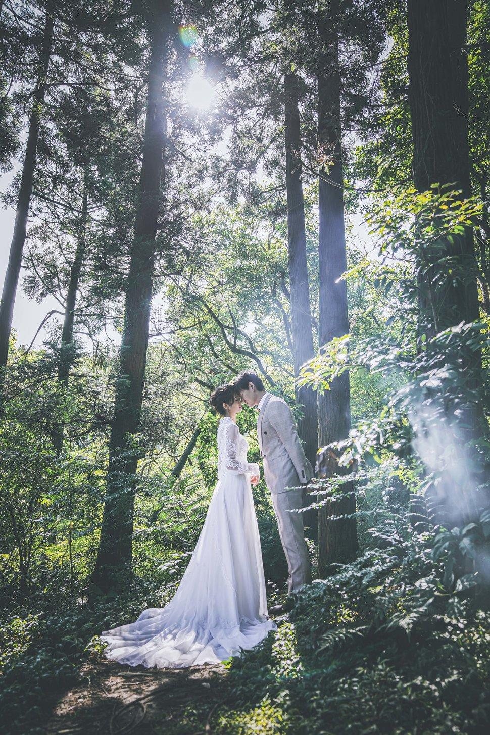 GM_06731 - GM俊彥 uxrw art studio - 結婚吧