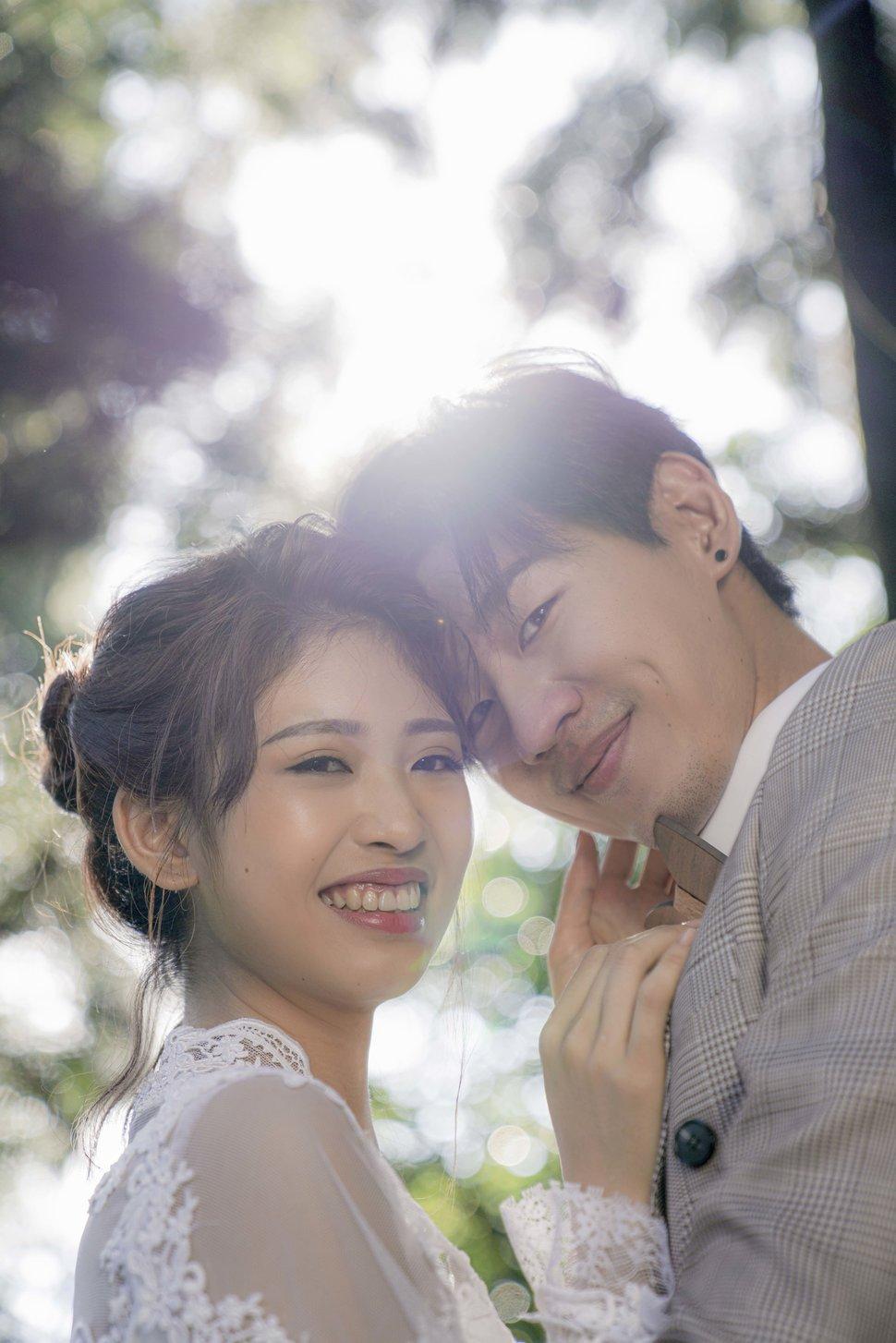 GM_06769 - GM俊彥 uxrw art studio - 結婚吧