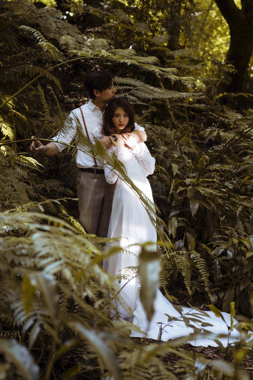 GM_06927 - GM俊彥 uxrw art studio - 結婚吧