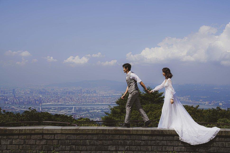 GM_06935 - GM俊彥 uxrw art studio - 結婚吧