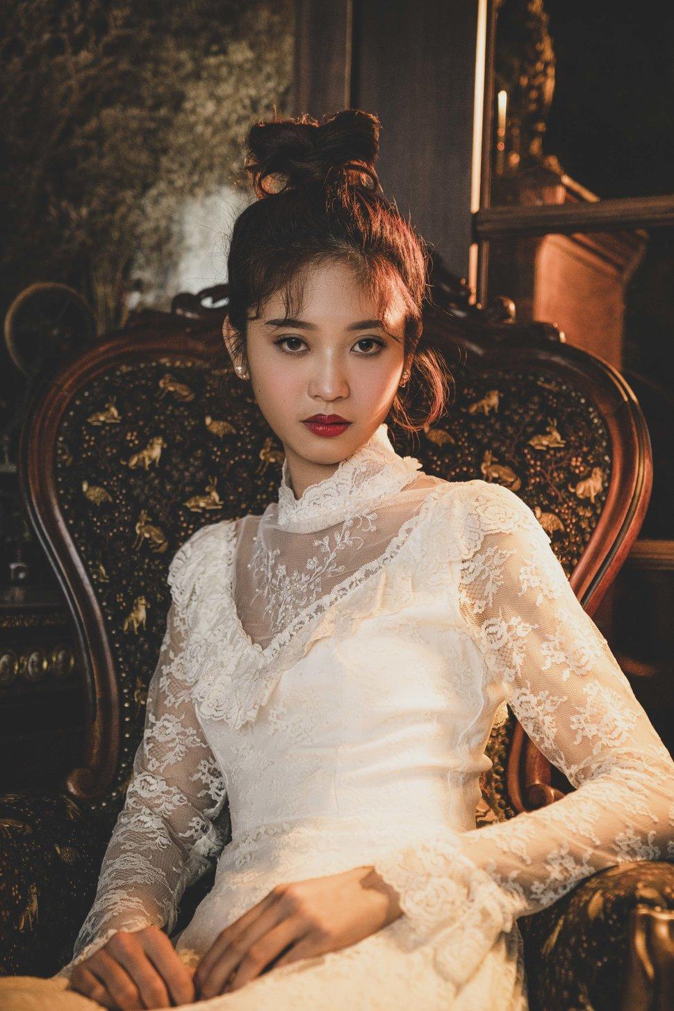GM_07479 - GM俊彥 uxrw art studio - 結婚吧