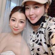SiS新娘秘書 冰冰