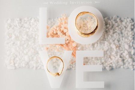 婚禮紀錄 方案