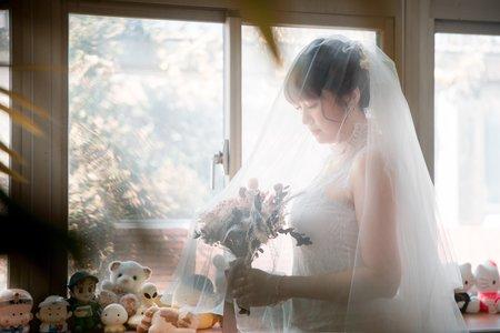 [婚禮紀錄]雙儀式