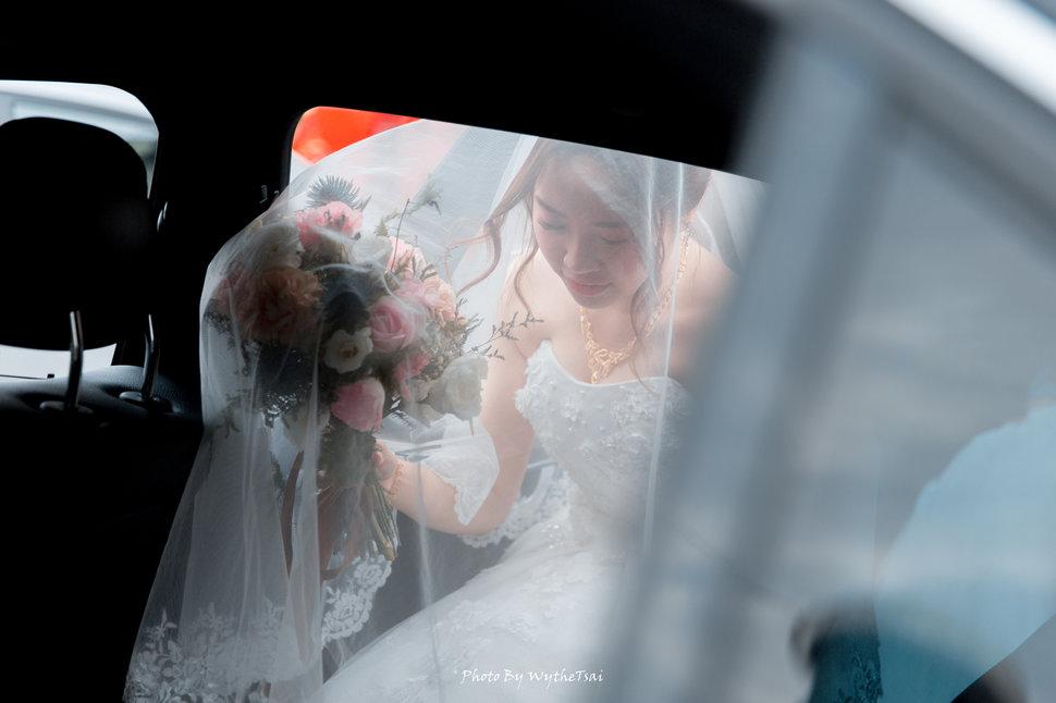 1123婚禮紀錄-38 - 婚攝偉興 L&yours《結婚吧》