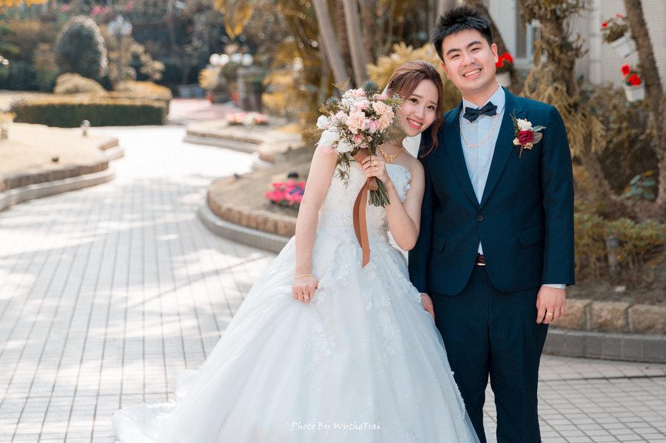 1123婚禮紀錄-49 - 婚攝偉興 L&yours《結婚吧》
