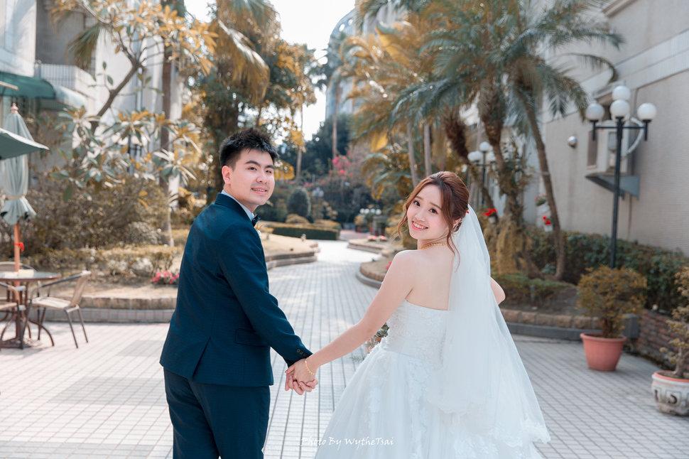 1123婚禮紀錄-52 - 婚攝偉興 L&yours《結婚吧》