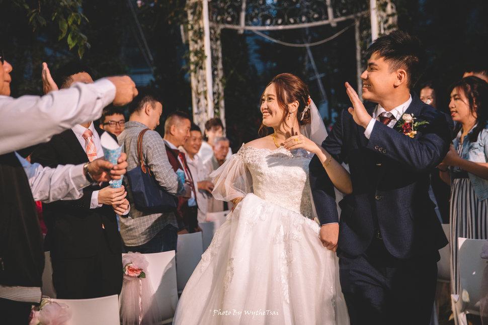 1123婚禮紀錄-65 - 婚攝偉興 L&yours《結婚吧》