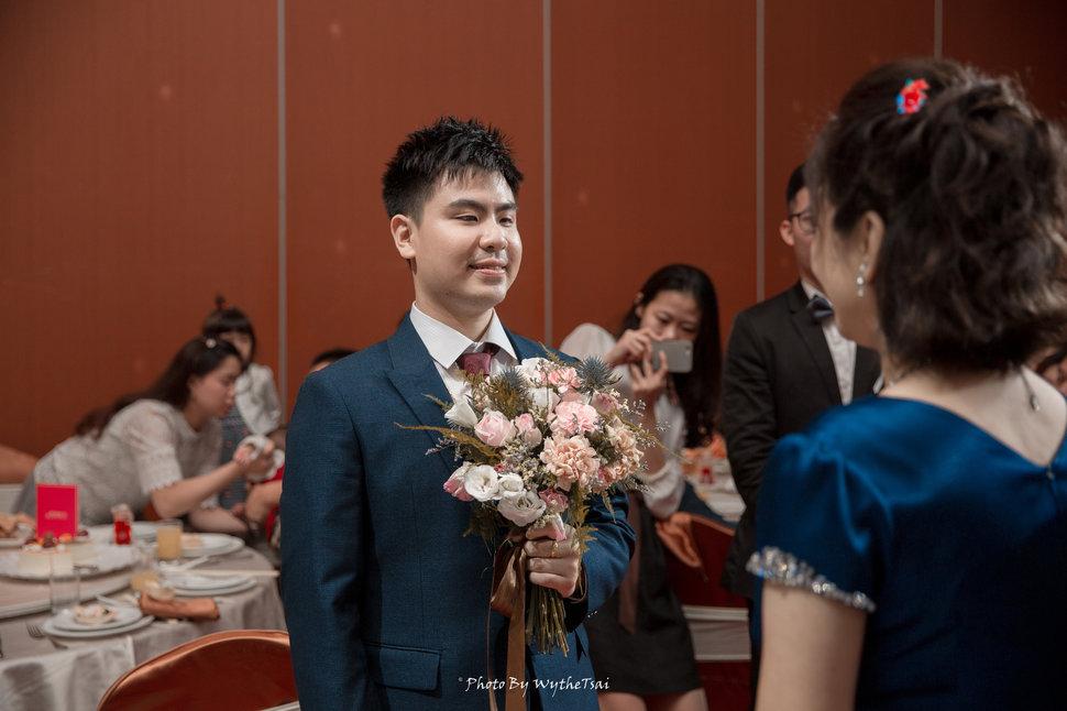 1123婚禮紀錄-81 - 婚攝偉興 L&yours《結婚吧》
