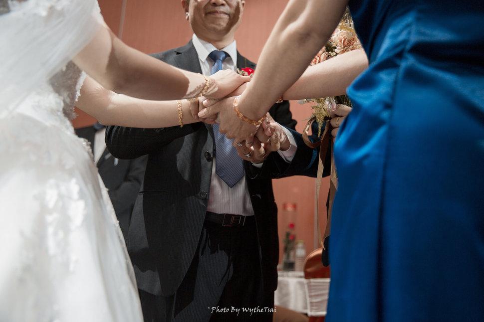 1123婚禮紀錄-87 - 婚攝偉興 L&yours《結婚吧》