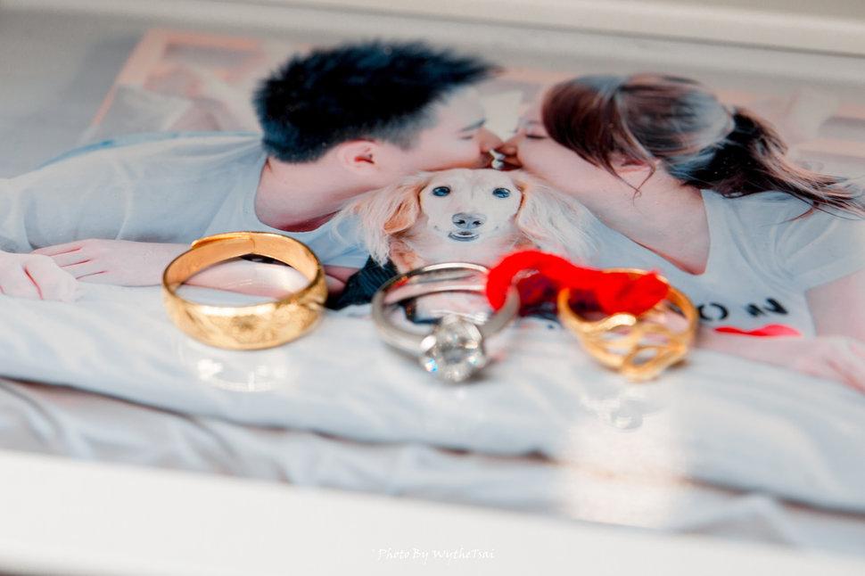 1123婚禮紀錄-93 - 婚攝偉興 L&yours《結婚吧》