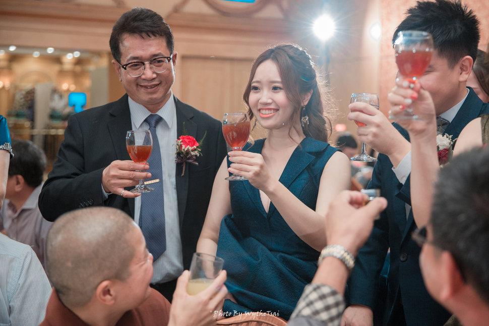 1123婚禮紀錄-103 - 婚攝偉興 L&yours《結婚吧》