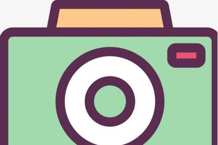 高雄婚禮錄影/動態錄影(相機 雙機方案)