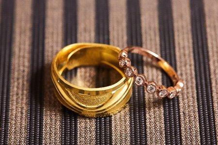 高雄婚攝-婚禮作品