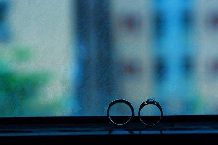 平面攝影-台南婚攝