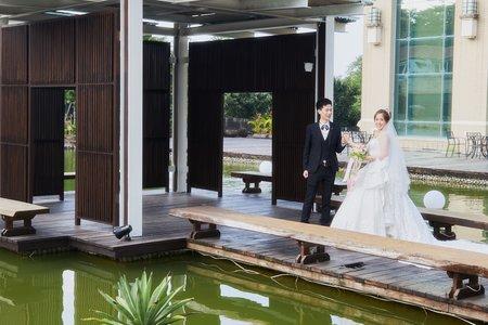 台南婚攝作品