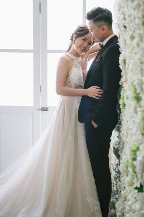 QueenaWedding昆娜經典婚紗,✨婚紗攝影 的 優質選擇 ❤️ QueenaWedding昆娜經典婚紗