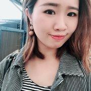 南部-新祕閔柔 Mino Makeup