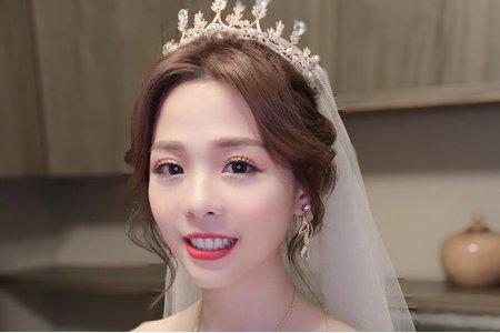 結婚婚宴現場-玠文