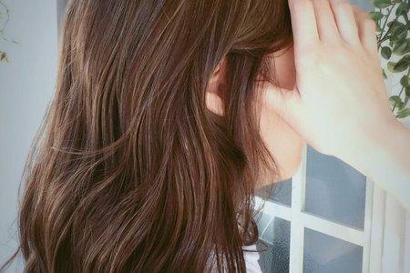 新人髮型/髮色