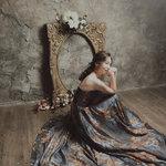ONLY YOU 唯你婚紗攝影,舒適又專業的拍照經驗
