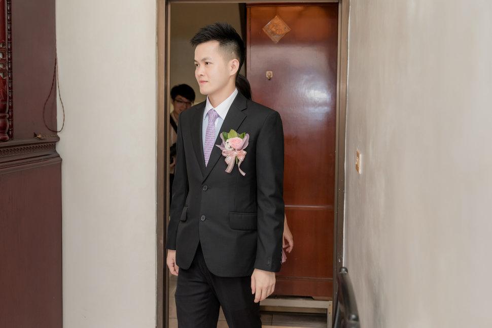 JEFF0042 - jeffphotography《結婚吧》