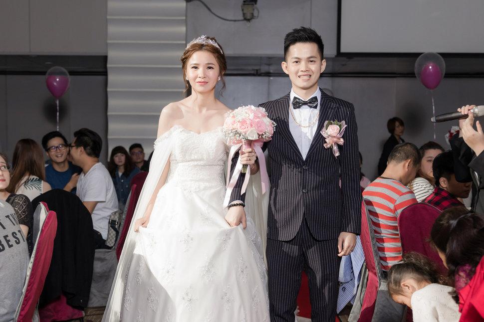 JEFF0392 - jeffphotography - 結婚吧
